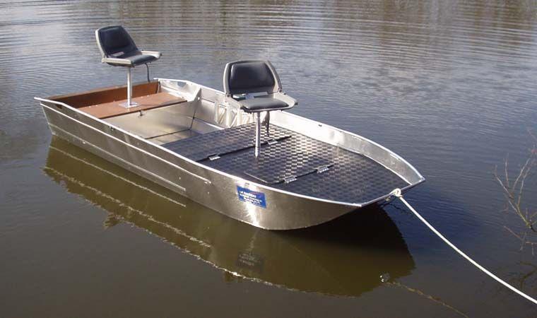 barque de peche_7