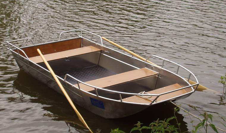 barque de peche_8