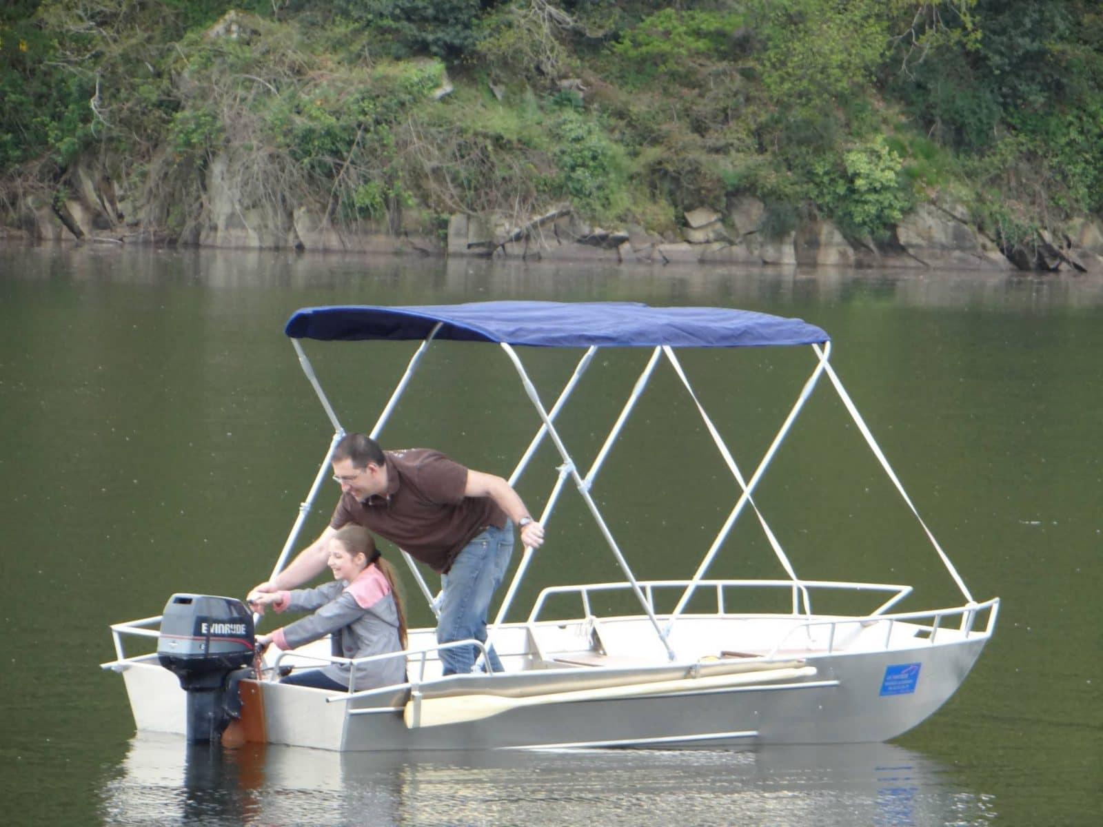 barque-aluminium-legere