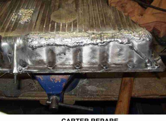 soudeur-aluminium
