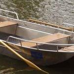 barque-de-peche-alu