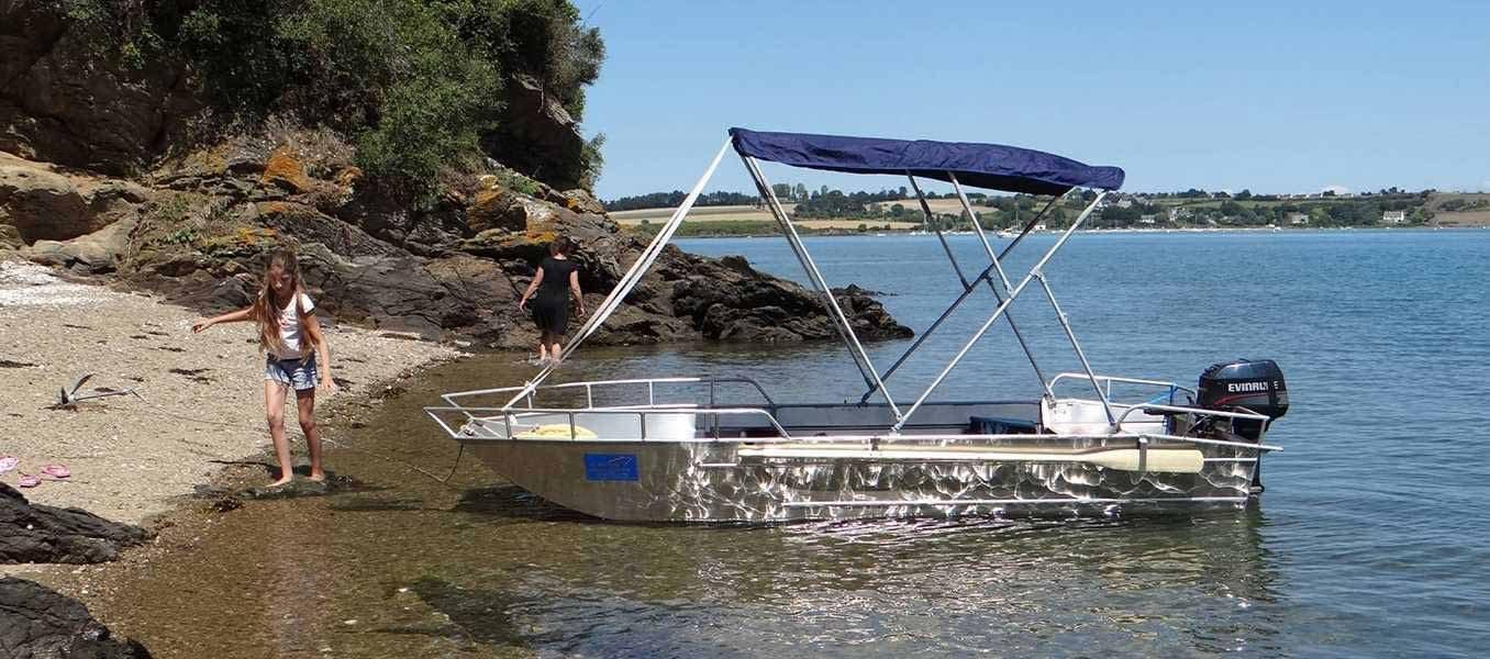 barque-en-aluminium