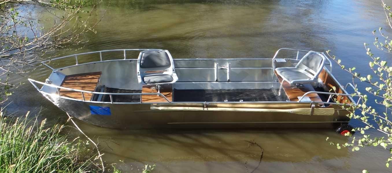 barque-fond-plat