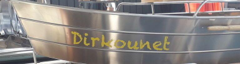 barque peche aluminium_3