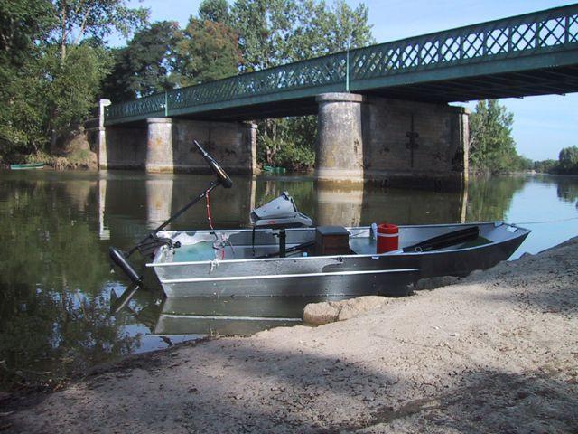 barque-aluminium_103