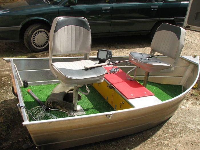 barque-aluminium_116