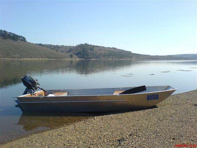 barque-aluminium_128
