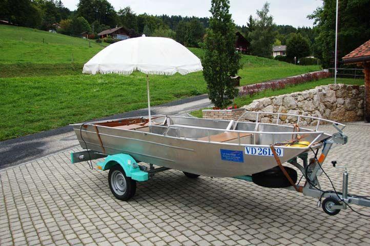 barque-aluminium_132