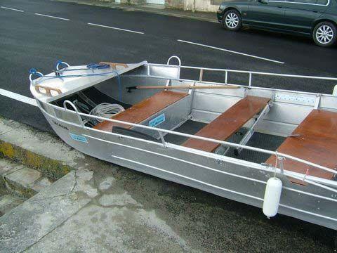 barque-aluminium_135