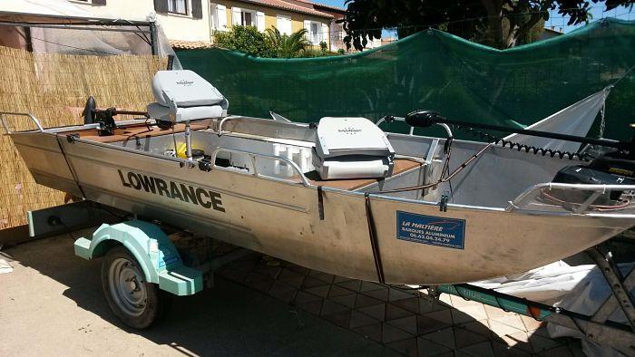 barque-aluminium_145