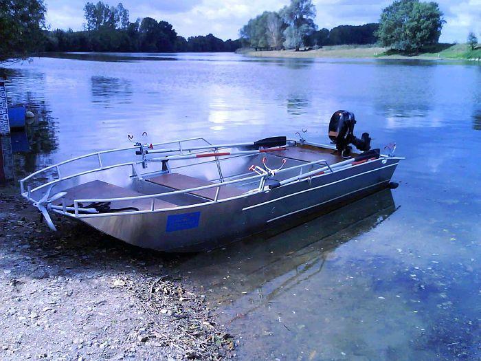 barque-aluminium_162