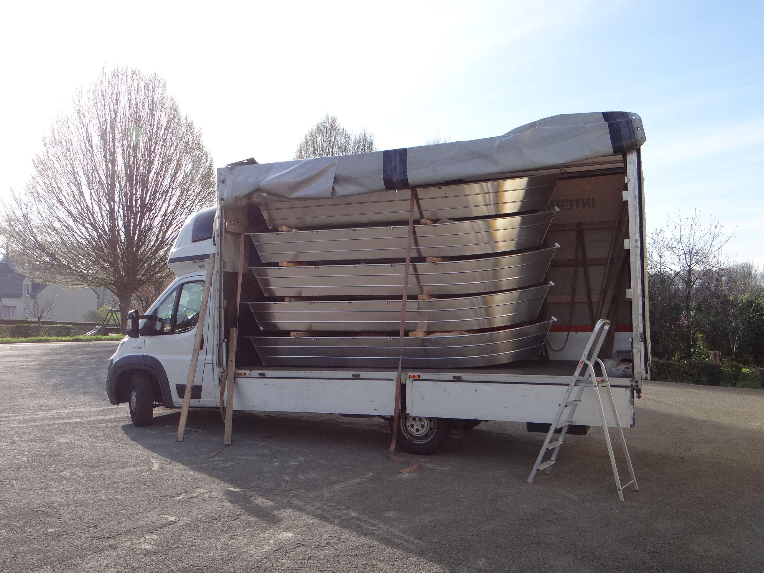 barque-aluminium_163