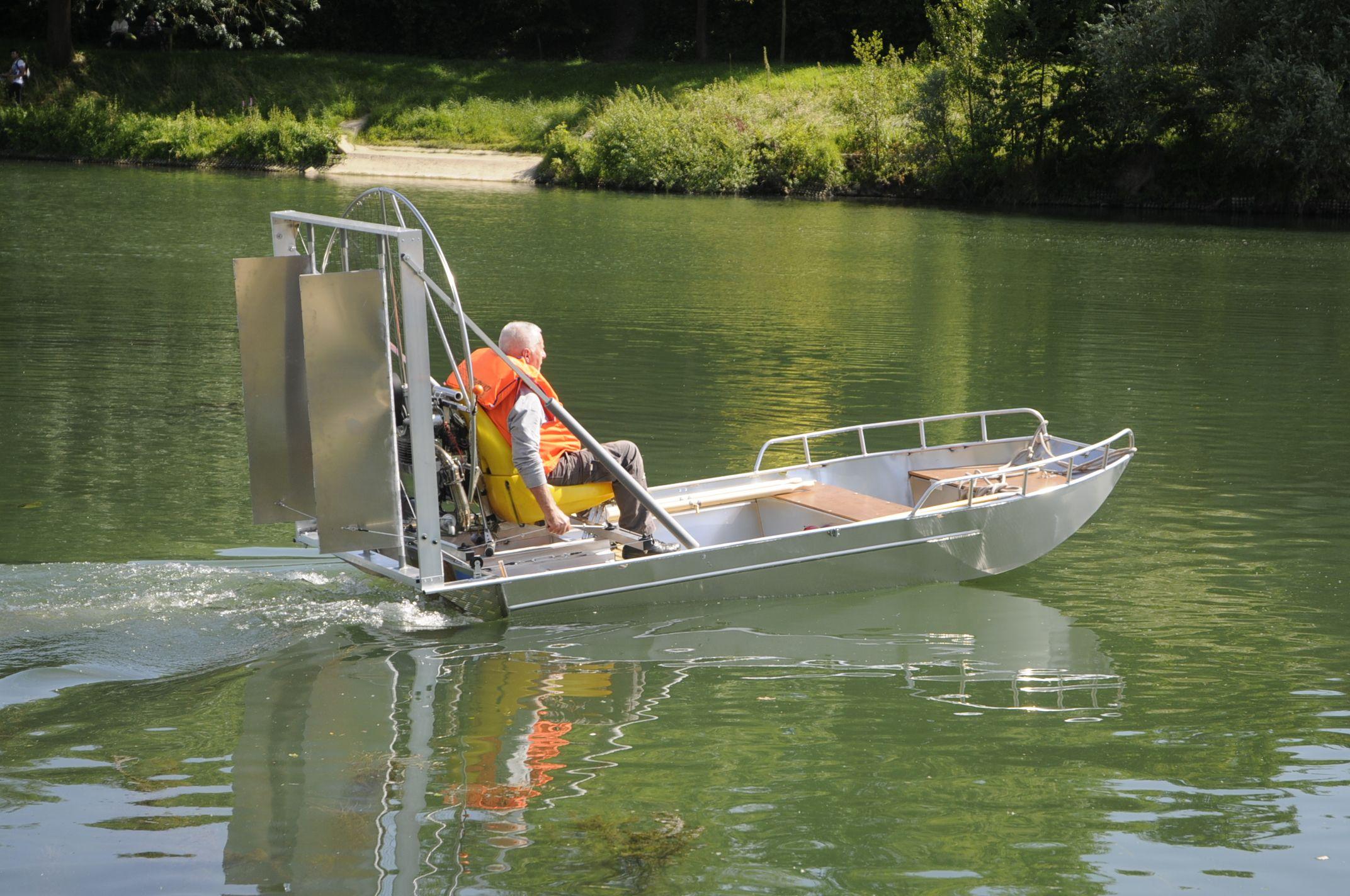 barque-aluminium_2