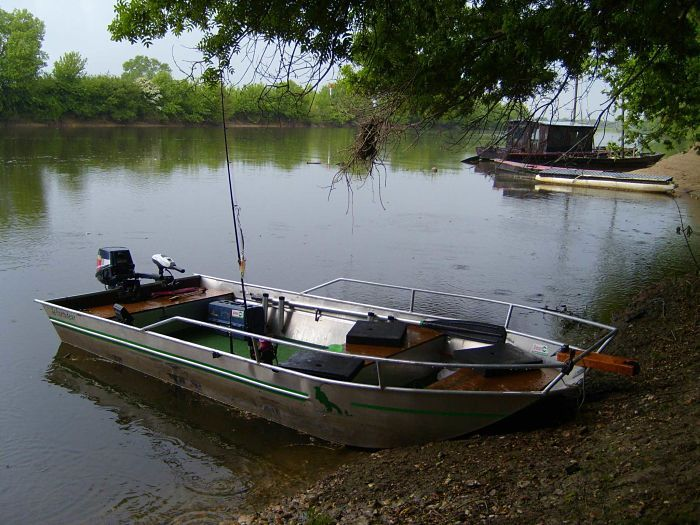 barque-aluminium_60