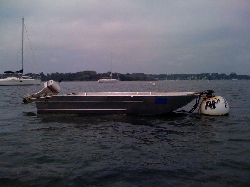 barque-aluminium_62