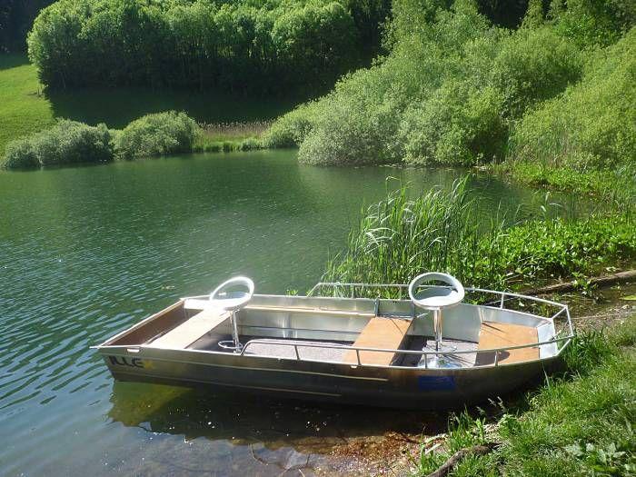 barque-aluminium_73