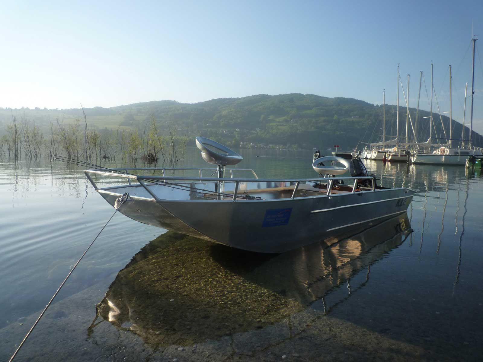 barque-aluminium_78