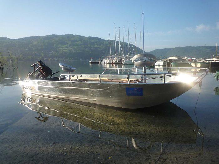 barque-aluminium_79
