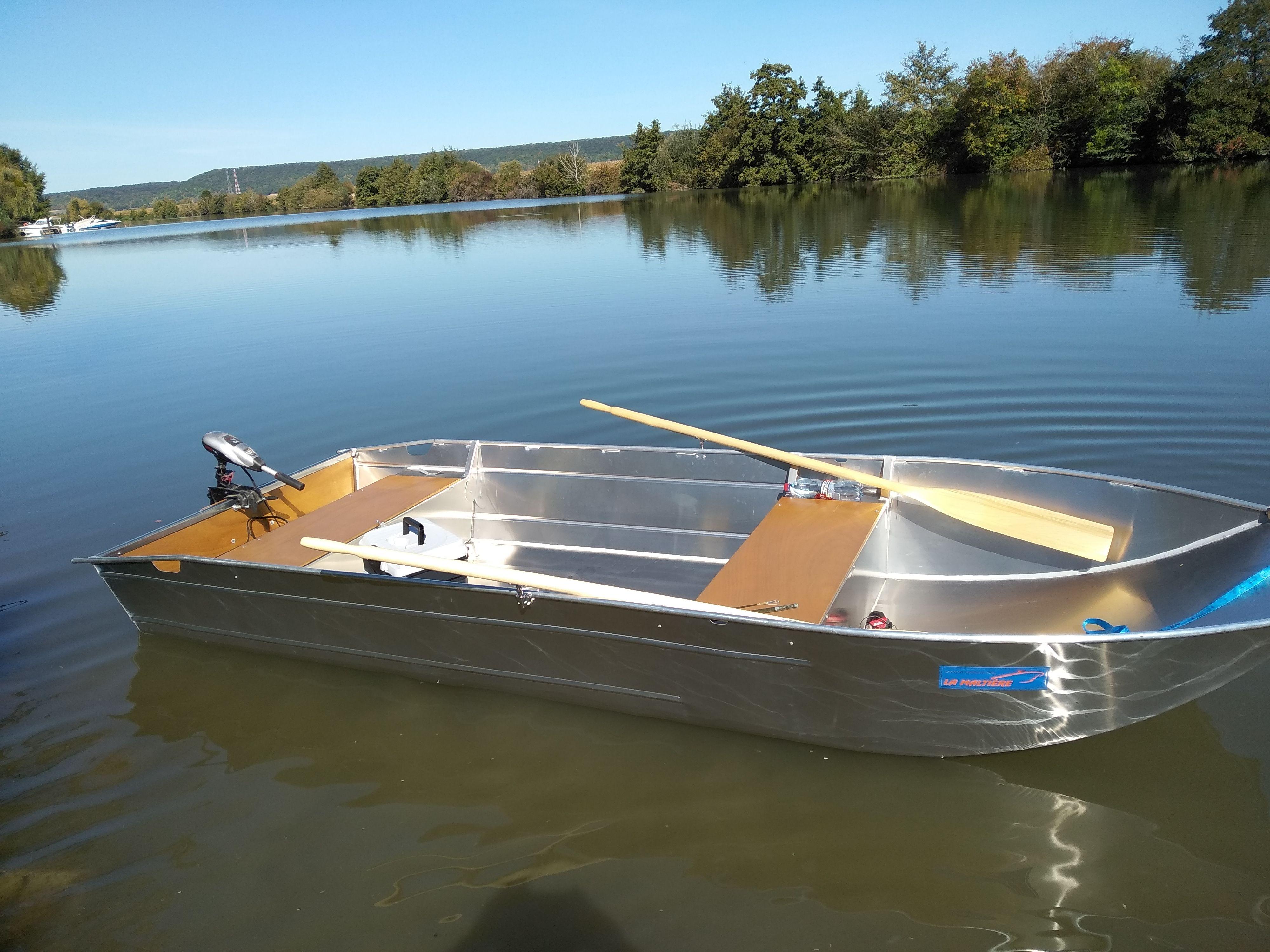 barque-aluminium_9