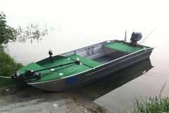 barque-aluminium_108