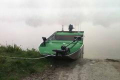 barque-aluminium_109