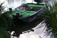 barque-aluminium_110