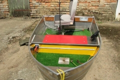barque-aluminium_114