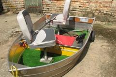 barque-aluminium_115