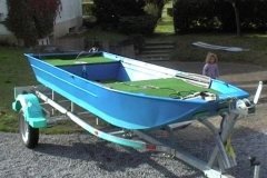 barque-aluminium_117