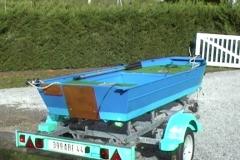 barque-aluminium_118