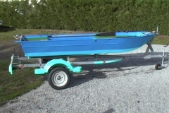 barque-aluminium_119