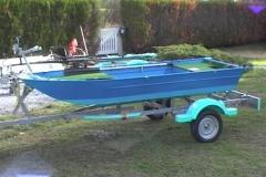 barque-aluminium_120