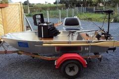 barque-aluminium_130