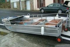 barque-aluminium_134