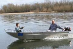 barque-aluminium_137