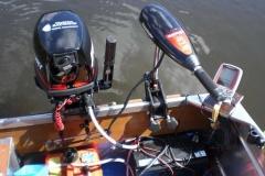 barque-aluminium_140
