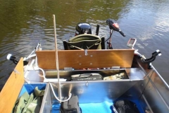 barque-aluminium_141