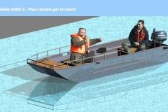 barque-aluminium_142