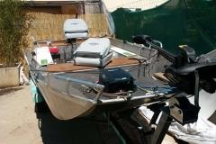 barque-aluminium_146