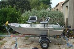 barque-aluminium_153