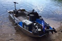barque-aluminium_166