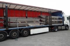 barque-aluminium_27