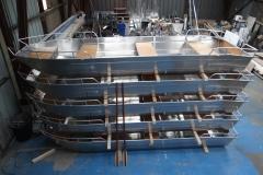 barque-aluminium_29