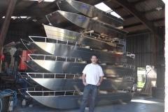 barque-aluminium_30