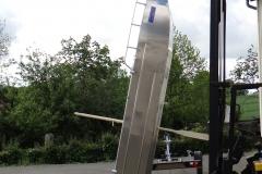 barque-aluminium_32