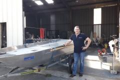 barque-aluminium_39