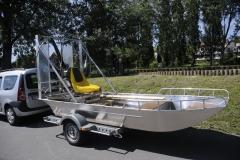 barque-aluminium_4
