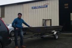 barque-aluminium_45
