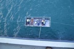 barque-aluminium_52