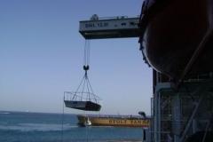 barque-aluminium_54
